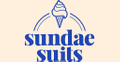 Sundae Suits Logo