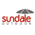 Sundale Outdoor Logo