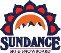 Sundance Ski and Board Shop Ltd Logo