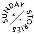 Sunday Stories Logo