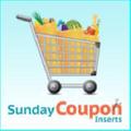 Sundayupon Inserts Logo