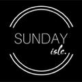 Sunday Isle Logo
