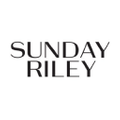 Sunday Riley Logo