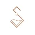 Sunday Scents Logo