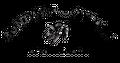Sunday's Logo