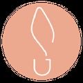 Sunday Staples Logo