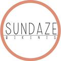 Sundaze Bikinis Logo
