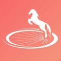 Sundial Show Clothing Logo
