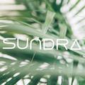 Sundra Logo