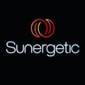 Sunergetic Logo