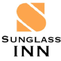 Sunglassinn Logo