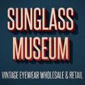 Sunglass Museum Logo