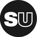 SunglassUP Logo