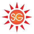 Sungrubbies.com Logo