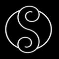 Sunia K Cosmétiques Authentiques Logo