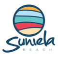 Suniela Beach Coupons and Promo Codes
