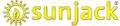Sunjack Logo