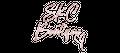 SKC Boutique USA Logo