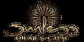 Sunless Deals USA Logo