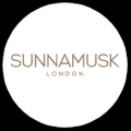 Sunna Musk Coupons and Promo Codes