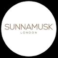 Sunnamusk London Logo