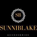 Sunni Blake Logo