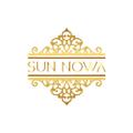 Sun Nowa Logo