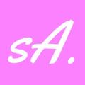 Sunny Angela Logo