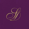 Sunny Diamonds Logo