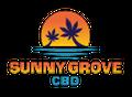 Sunny Grove Logo