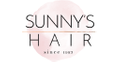 Indian Hair Extensions Logo