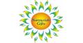 Sunnyside Gifts Logo