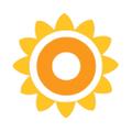 Sunny Sports Logo