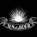 Sun Of A Beach Logo