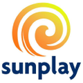 Sunplay Logo