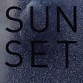 Sunsetsurf Newquay Logo