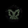 Sunshine & Style Boutique Logo