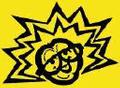 Sunshine Organic Coffee Roasters Logo