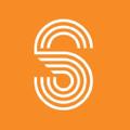 sunshinestategoods.com Logo
