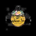 Sunshine Styles Boutique logo