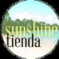 Sunshine Tienda® Logo
