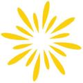 sunshineyoga Logo
