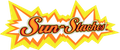 Sunstaches Logo