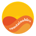 Sunstainables Logo