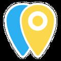 Suntransfers.com Logo