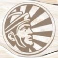Sunwarrior UK Logo