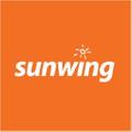 Sunwing Vacations Canada Logo