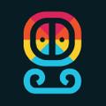 SunZee Logo