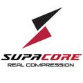 Supacore Logo