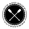 Sup & Skiff Outfitters Orlando Coupons and Promo Codes